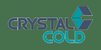 Crystal Cold Logo